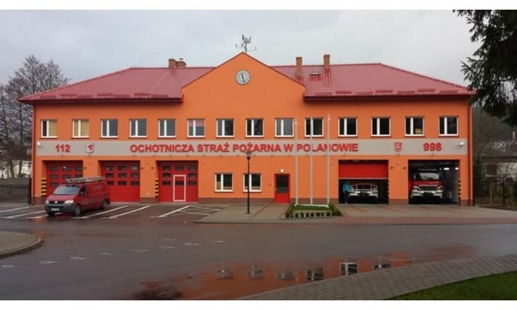 Novadoor Bramy Garażowe Gdańsk